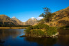 Glen Etive. John Chapman. Accepted in the Local Press.