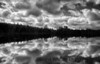 Helldiver Pond