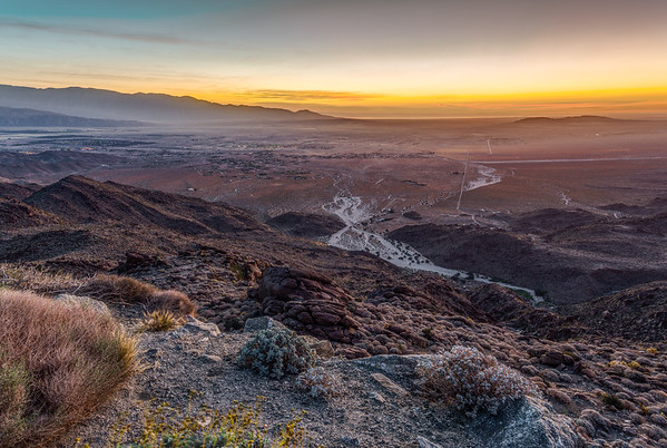 Before Sunrise in #AnzaBorrego || #desert #SanDiego #California • • • • • • • • #travel #photography #wanderlust #awesome_earthpix #awesomeearth #earthfocus #EarthOfficial #wildernessculture #stayandwander #modernoutdoors #californiaholics #visitCalifornia #justgoshoot #instagoodmyphoto #exploretocreate #visualsoflife #passionpassport #worldtravelbook #bestvacations #discoverearth #earthpix #neverstopexploring #sunrise #morning #sky #skyporn