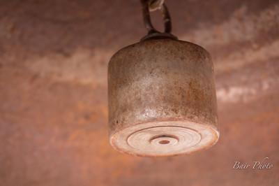 Inside the Bell