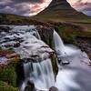 Return to Kirkjufell