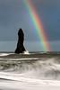 """""""The Rainbow"""""""