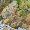 ASTURIAS BEACH ROCKSS, COBBLE