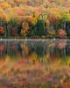 """""""Autumn Shore"""""""
