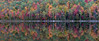 """""""Round Pond Panorama"""""""