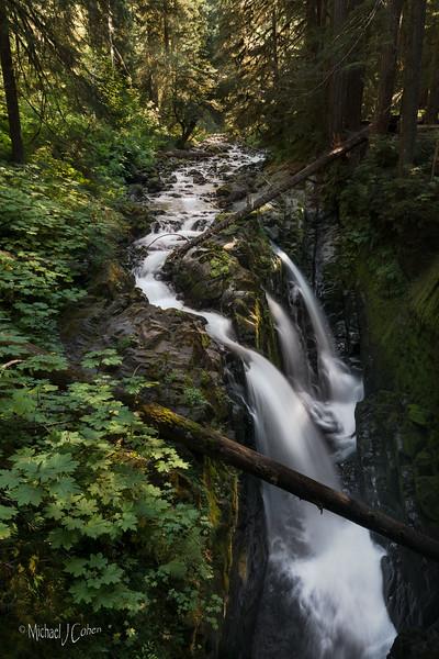 Triple Falls-8782