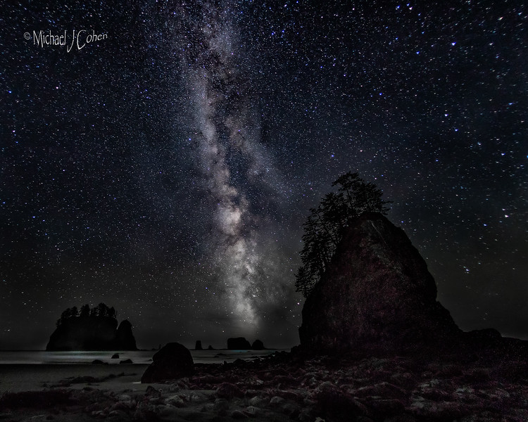 Milky Way Mounds-8736