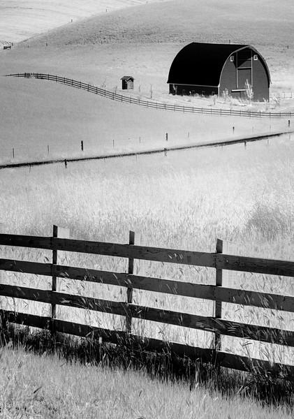"""Fences"""