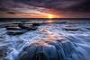 Glistening Flow