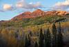 """Colorado Sunset"""