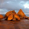 Remarkables, Kangaroo Island, South Australia