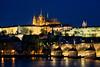 """""""Prague Castle"""""""
