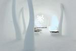 Arctic Scandinavia : New work from Lofoten Islands and Arctic Sweden.