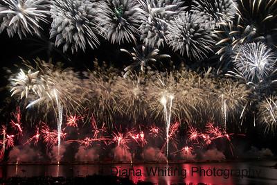 Harborfest Fireworks_DEW4216 copy