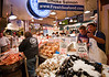 Pike Place Market<br /> Seattle, Washington