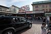 Pike Place Market<br /> Seattle, Washington
