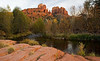 Oak Creek<br /> Sedona, Arizona