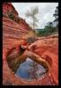 Munds Wagon Trail <br /> Wallow Canyon<br /> Arizona