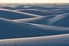 """Blue Dunes"""