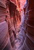 """Zebra Canyon"""