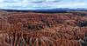 Bryce-Canyon-Panorama-Utah-Smugmug