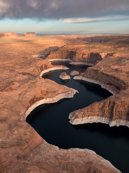 """""""Navajo Canyon"""""""