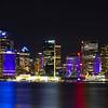 Sydney - vivid 2013