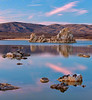 "Mono Lake<br /> Eastern Sierra Mountains<br /> California<br /> <br /> <a href=""http://www.monolake.org/"">http://www.monolake.org/</a>"