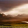 Photo 21 Loch Gairloch & Torridon mountains at Dawn