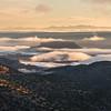 Black Mesa Fog