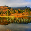 Torridon. Scotland. John Chapman.