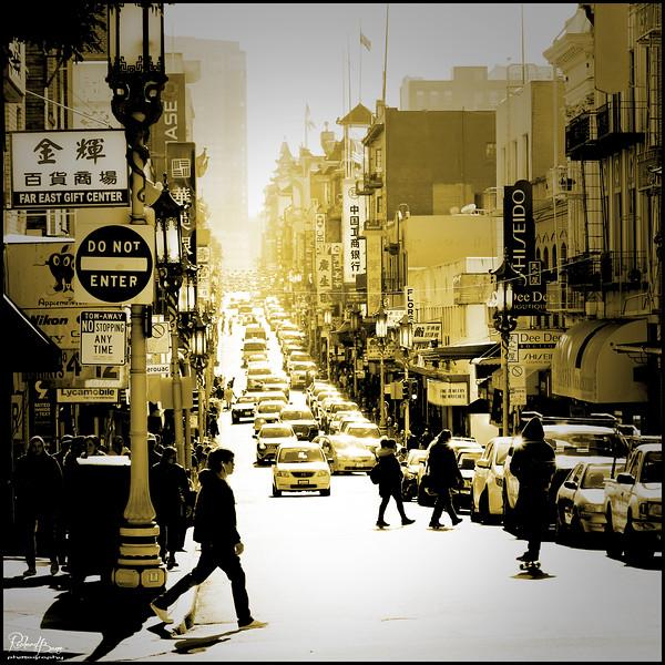"""Street Scene"""
