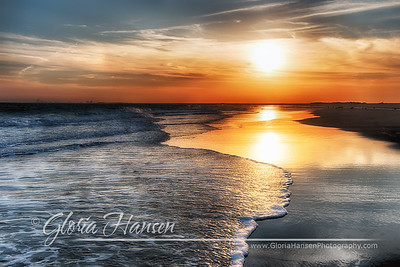 LBI-Sunset_DSC2471
