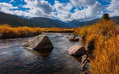 1410_Colorado_4220