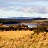Loch of Skene. John Chapman.