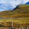 Photo 3233: Loch a' Bhraoin and A' Chailleach