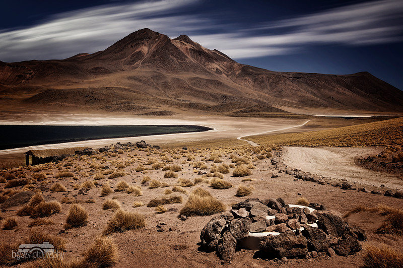 Altiplano (Explored)