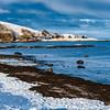Photo 2673: Cold Coast