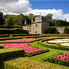 Pitmedden Gardens. Aberdeenshire. John Chapman.