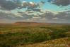 King Leopold Ranges