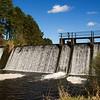 Aberdeenshire Dam.. John Chapman.