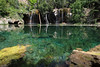 Hanging Lake<br /> Glenwood Canyon, Colorado