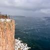 Winter at Palisade Head 01