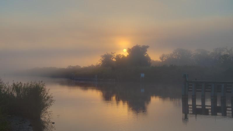 Foggy Sunrise.jpg