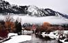 Leavenworth, Washington