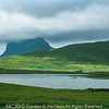 Photo 500 Loch Borralan and Suilven, Sutherland, Scotland