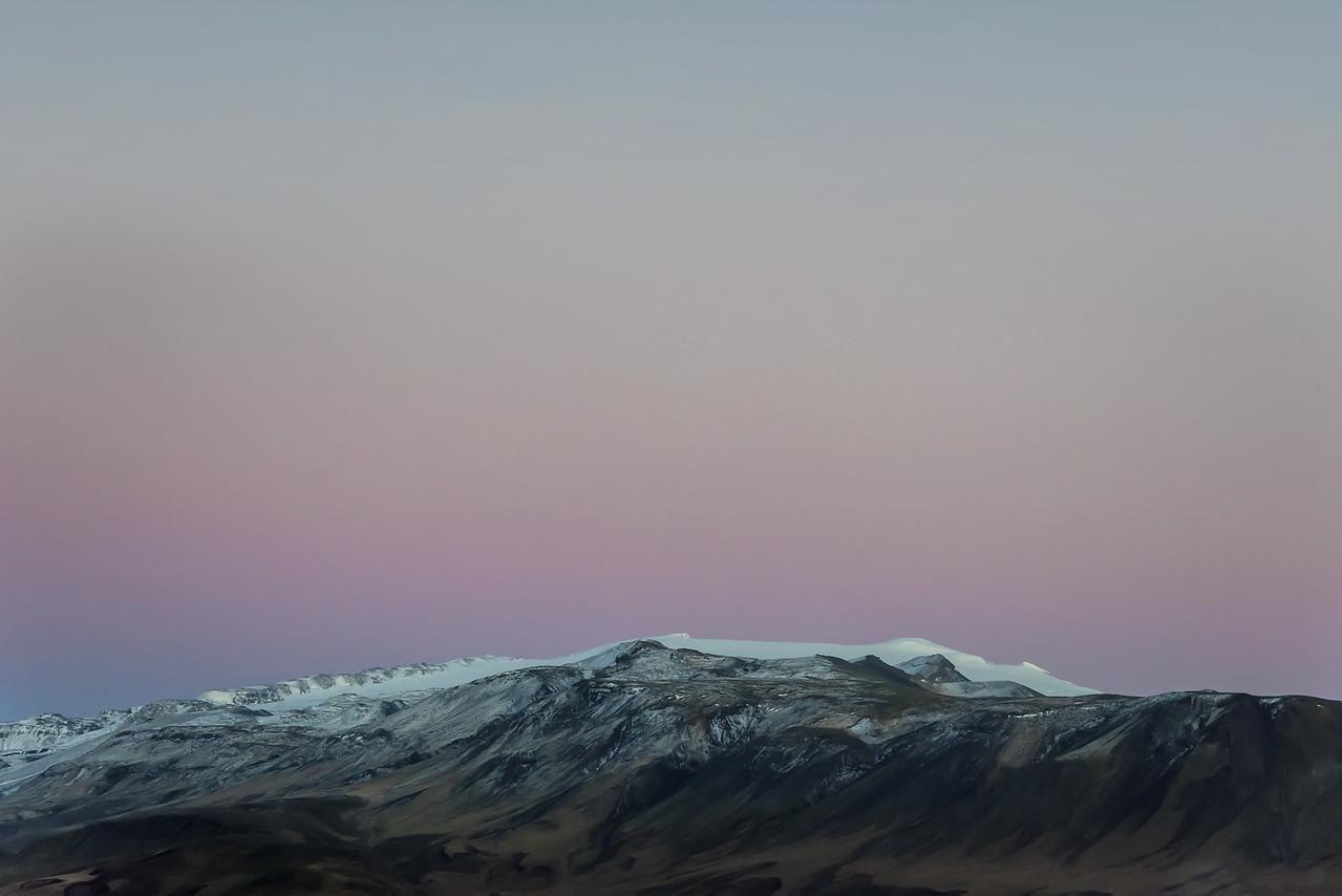 Artistic Iceland