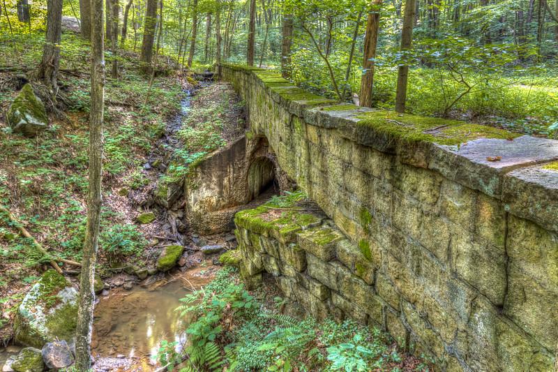 Old Culvert in the Woods-8011.jpg