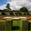 Pitmedden Gardens. John Chapman.