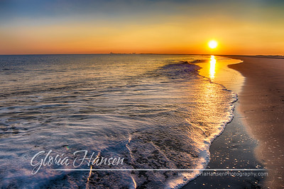 LBI-sunset_DSC3339